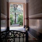 Miniloft Via Venini, Milan