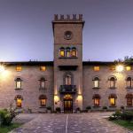 Hotel Castello, Modena