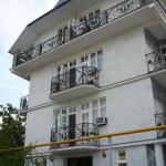 Mramorny Guest House,  Adler