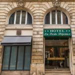 Hotel La Porte Dijeaux, Bordeaux