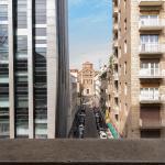 Hintown Suite Centrale,  Milan