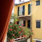 Apartment Daniela,  Lucca