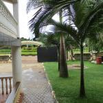 Entebbe Motel, Entebbe