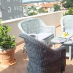 Apartment Pavao A2, Vodice