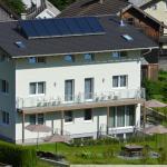 Apartment Haus Van der Leij,  Russbach am Pass Gschütt