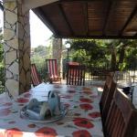 Panorama Holidays,  Castellammare del Golfo
