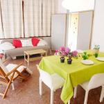 Villa Lilly,  Grado