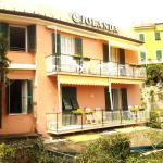 Hotel Villa Jolanda, Sestri Levante