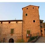 Hotel Pictures: Villa Llucalcari, Deia