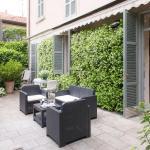 My Wonderful Home Luxury, Como