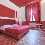 Residenza Martelli, Florence