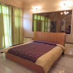 Le Pension Heritage Villa, Jaipur