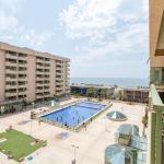 Apartment Patacona Beach 9, Valencia