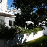 Tristan's Beach House - Kommetjie, Kommetjie