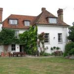 Hotel Pictures: Durlock Lodge, Minster