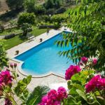 Agriturismo Case Passamonte,  Chiaramonte Gulfi
