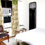 Hotel Medico Residancy, Hisār