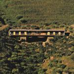 Casa do Rio - Vallado, Vila Nova de Foz Coa