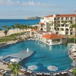Dreams Los Cabos Suites Golf Resort & Spa, Cabo San Lucas