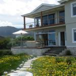 138 Marine Beachfront Guesthouse, Hermanus