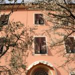 B&B Angelini, Lucca