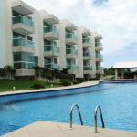 Hotel Pictures: Mar e Sol, Conde