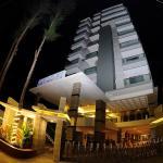 酒店图片: Neeshorgo Hotel & Resort, 库克斯巴扎