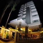 Fotografie hotelů: Neeshorgo Hotel & Resort, Coxs Bazar
