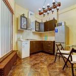 Shyval Apartment Vosstaniya 35, Saint Petersburg