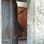 Le Loft Montaigne - Cité Médiévale Sarlat, Sarlat-la-Canéda