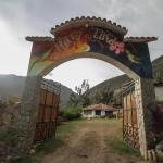 Ollantaytambo Village, Ollantaytambo