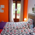 Alfama 3B - Balby's Bed&Breakfast, Lisbon