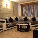 Kilimani 2 Bedroom Home,  Nairobi