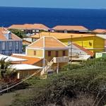 Hostel La Creole Curaçao, Willemstad