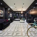 Punthill Apartment Hotel - Flinders Lane,  Melbourne