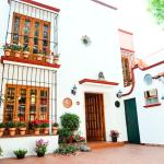 Casa Jacinta Guest House, Mexico City
