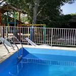 Zdjęcia hotelu: Hojas de Campo, Villa Cura Brochero