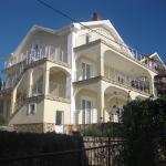 Apartments Villa Krimovica,  Budva