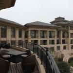 Hotel Pictures: Qiandaohu Runhe Jianguo Hotel, Thousand Island Lake