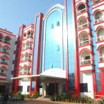Hotel Durga, Angul