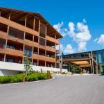 Hotel Pictures: ULRICHSHOF, Baby & Kinder Bio-Resort, Rimbach