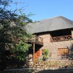 Luxury Kruger Escape,  Marloth Park