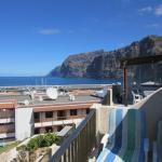 Hotel Pictures: Los Gigantes, Puerto de Santiago