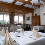 Hotel Pictures: Weingutshotel Piesporter Goldtröpfchen, Piesport