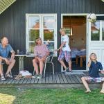 Hotel Pictures: Lindvig Ferie- og Kursuscenter - Danhostel Nymindegab, Nymindegab