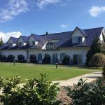 Hotel Pictures: Appartementanlage Zur Seemöwe, Am Schwarzen Busch
