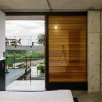 Casa das duas Vigas, Tibau do Sul