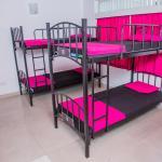 Hostel Inn Colombo 7,  Colombo