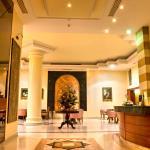 Madisson Hotel,  Jounieh