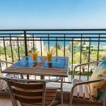 Apartment Bendita Mare,  Golden Sands